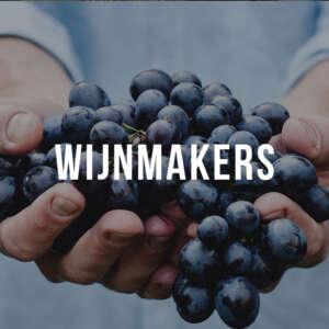 Wijnmakers.jpg