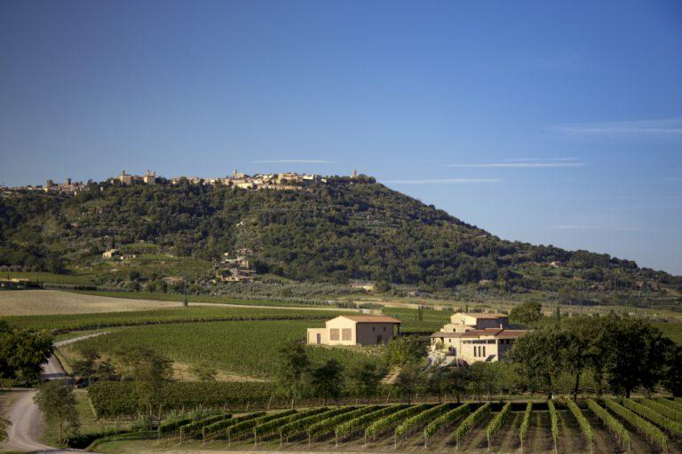 Ridolfi-Montalcino0C1CWeb
